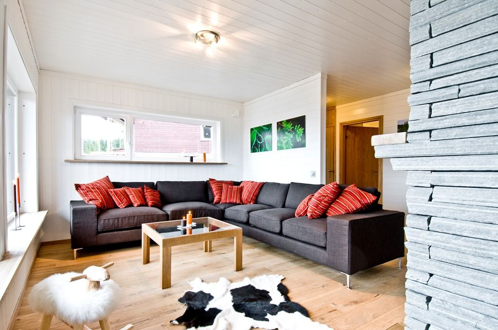 house design small-house-ch121 8