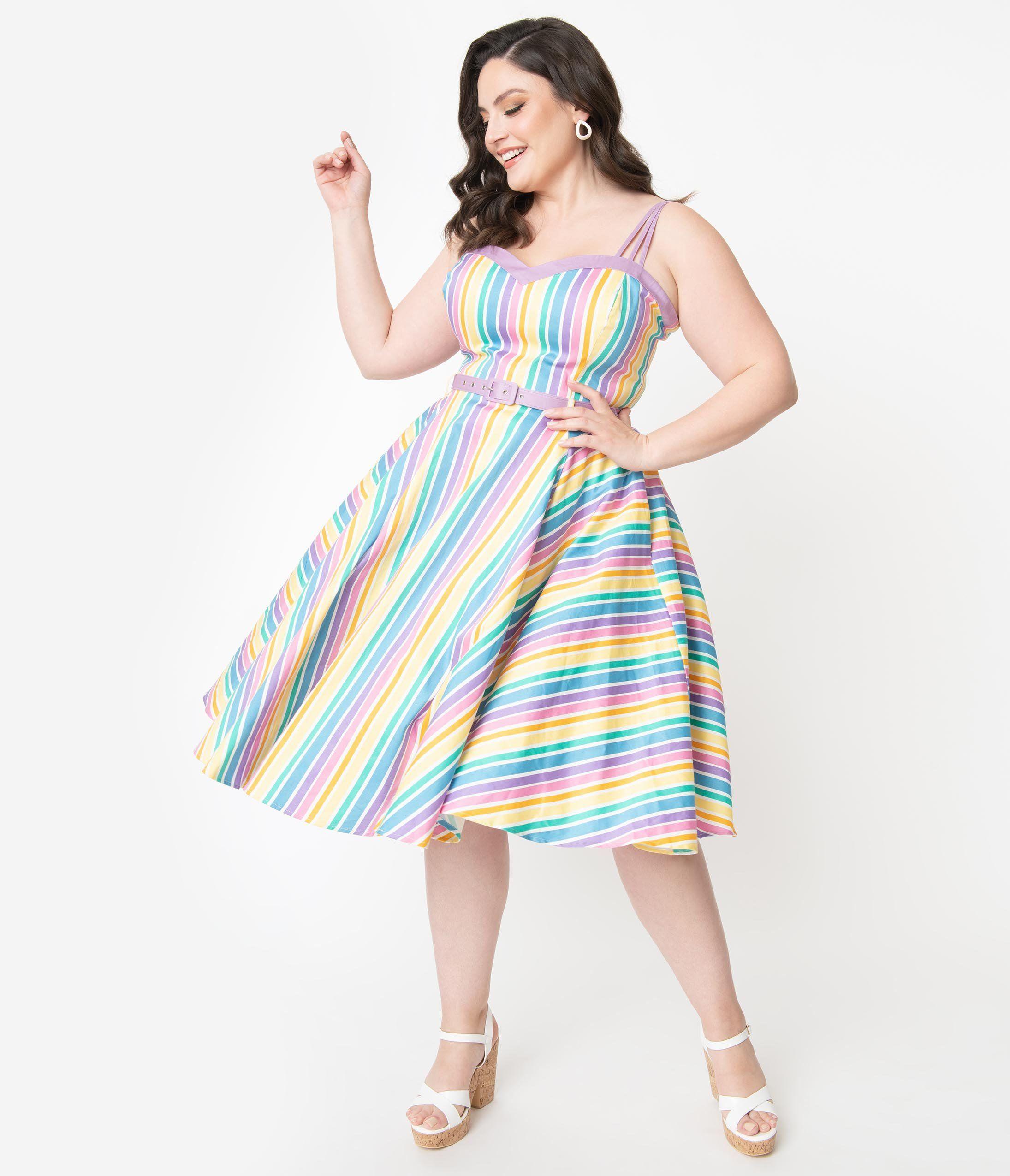 Plus Size Vintage Dresses Retro Plus Size Dresses Plus Size Vintage Dresses Vintage Swing Dress Swing Dress [ 2550 x 2190 Pixel ]