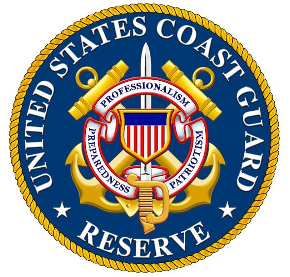 Us Coast Guard Home Coast Guard Reserve Coast Guard Us Coast Guard