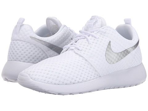 Zappos Nike Roshe Chaussures Des Femmes