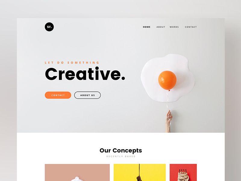UI UX Designer @JoomShaper web Pinterest Creative design - ui ux resume
