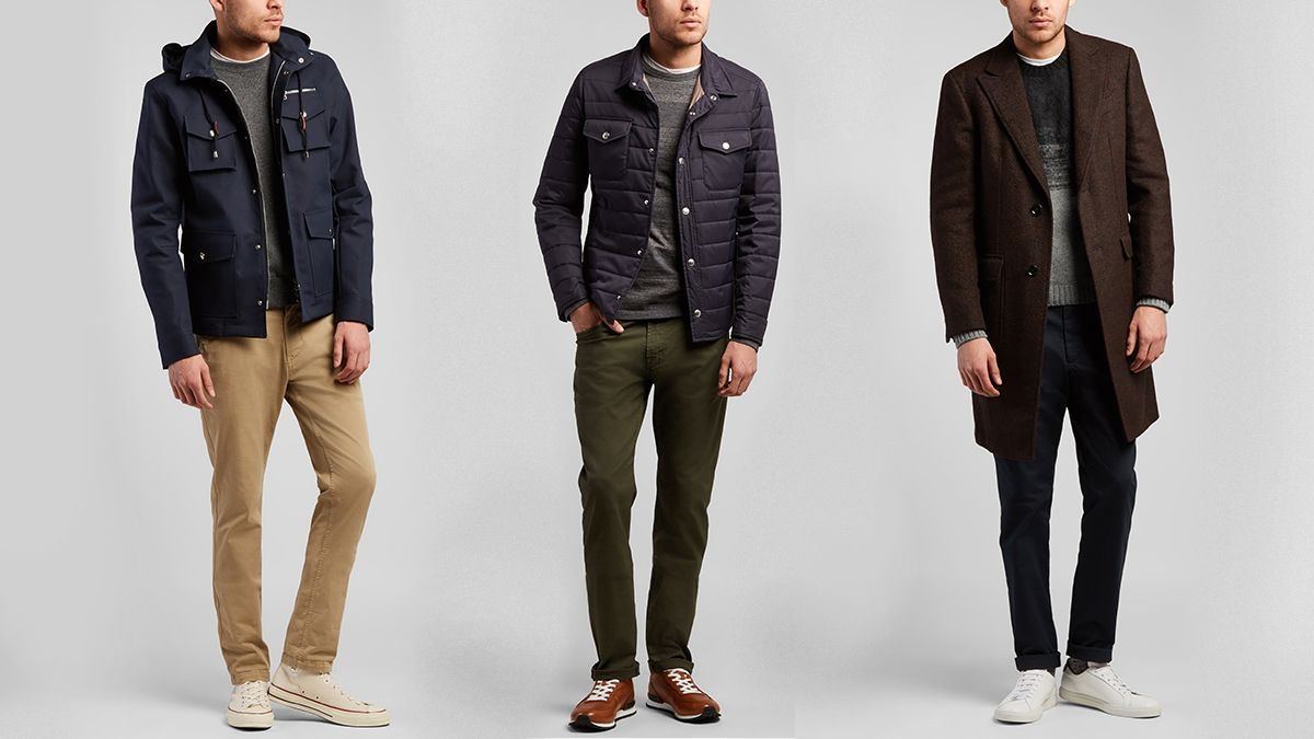6ac12e3826d69 Shop designer fashion online at MR PORTER. Mens designer clothes ...