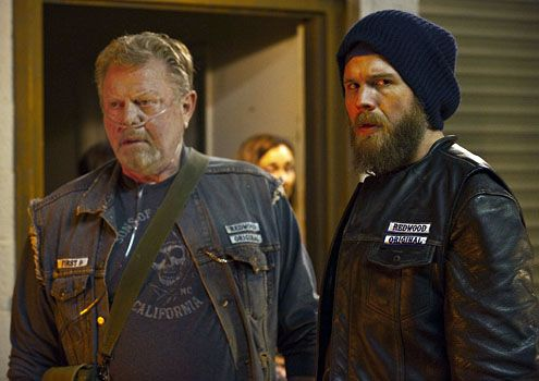 Pin On Sons Of Anarchy
