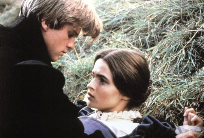 Risultati immagini per lady jane film 1985
