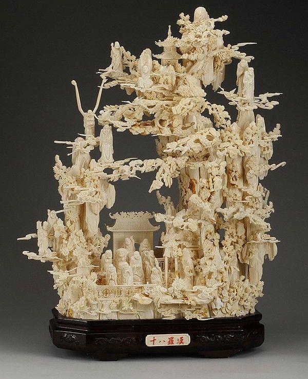 картинки башня из слоновой кости нее нет итоге