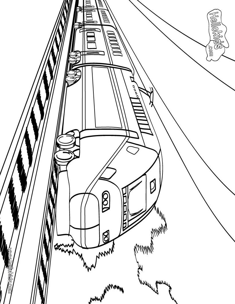 Transport colouring pages printable transport colouring pages free - Transport Colouring Pages Printable Transport Colouring Pages Free Transport Colouring Pages Online Transport Colouring Pages For Adults Teenagers Kids
