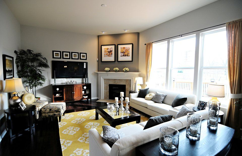 Pulte Model Homes Seattle Home Review