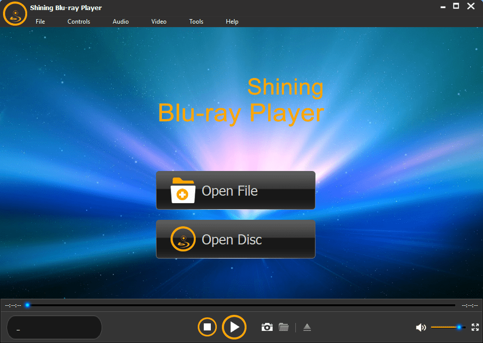 Shining Blu Ray Player Windows Free Registration Code Giveaway