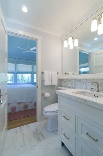 prepping a home for sale 10 simple staging tips bath pinterest