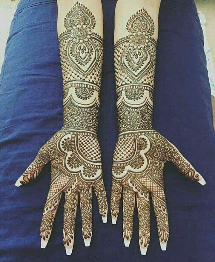 Pin By Sophia Khan On Mehndi Wedding Mehndi Designs Mehndi