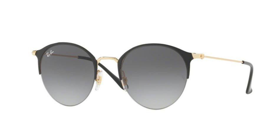 cb96798b58a Ray-Ban® RB3578  RayBan  sunglasses