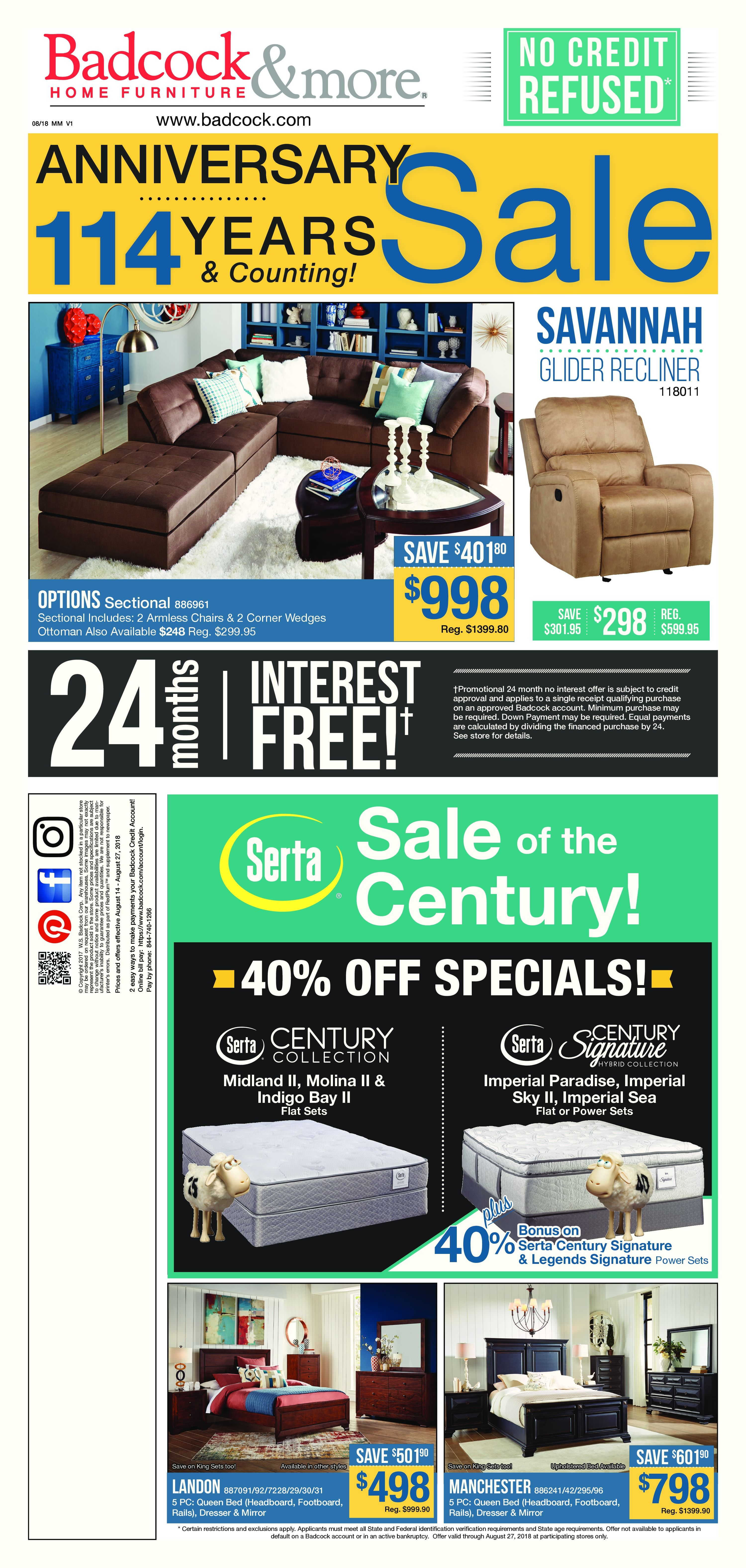 Swell Did Somebody Say Anniversary Sale Take Advantage Of These Gmtry Best Dining Table And Chair Ideas Images Gmtryco
