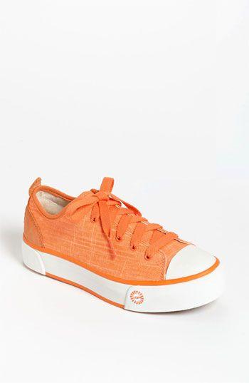 65f423c912a UGG® Australia  Jojo  Sneaker (Women) available at Nordstrom ~ Cute ...