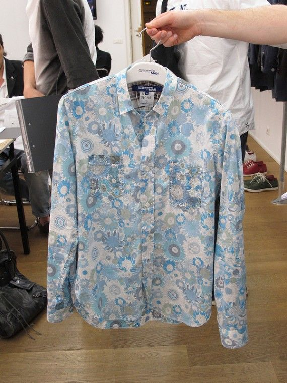 junya-watanabe-comme-des-garcons-man-spring-summer-2013-collection-preview-13