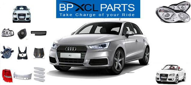 If You Are Looking For Audi A Spare Parts In India With Best - Audi car parts