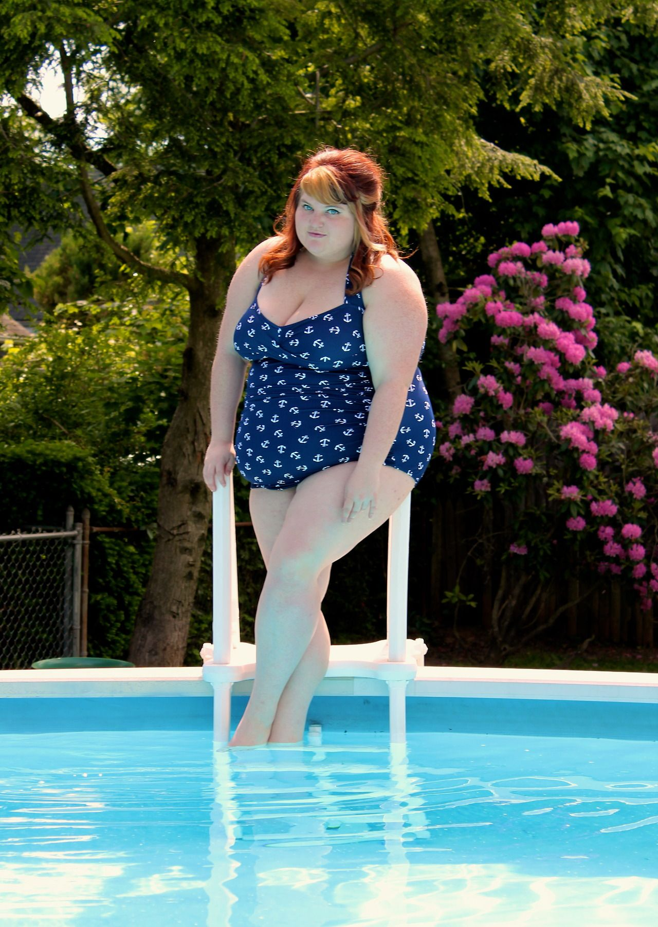 swimsuit | bikini bbw | pinterest | swimsuits, ssbbw and curves