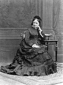 Archduchess Maria Theresa of Austria-Este(1817-1886)was a member of the House of Austria-Este and Archduchess and Princess of Austria, Princess of Hungary, Bohemia, and Modena by birth. Through her marriage to Henri, comte de Chambord, . Henri was disputedly King of France and Navarre from 2 to 9 August 1830 and afterwards the Legitimist Pretender to the throne of France from 1844 to 1883. Maria Theresa was the eldest child of Francis IV, Duke of Modena and his wife Maria Beatrice of Savoy.