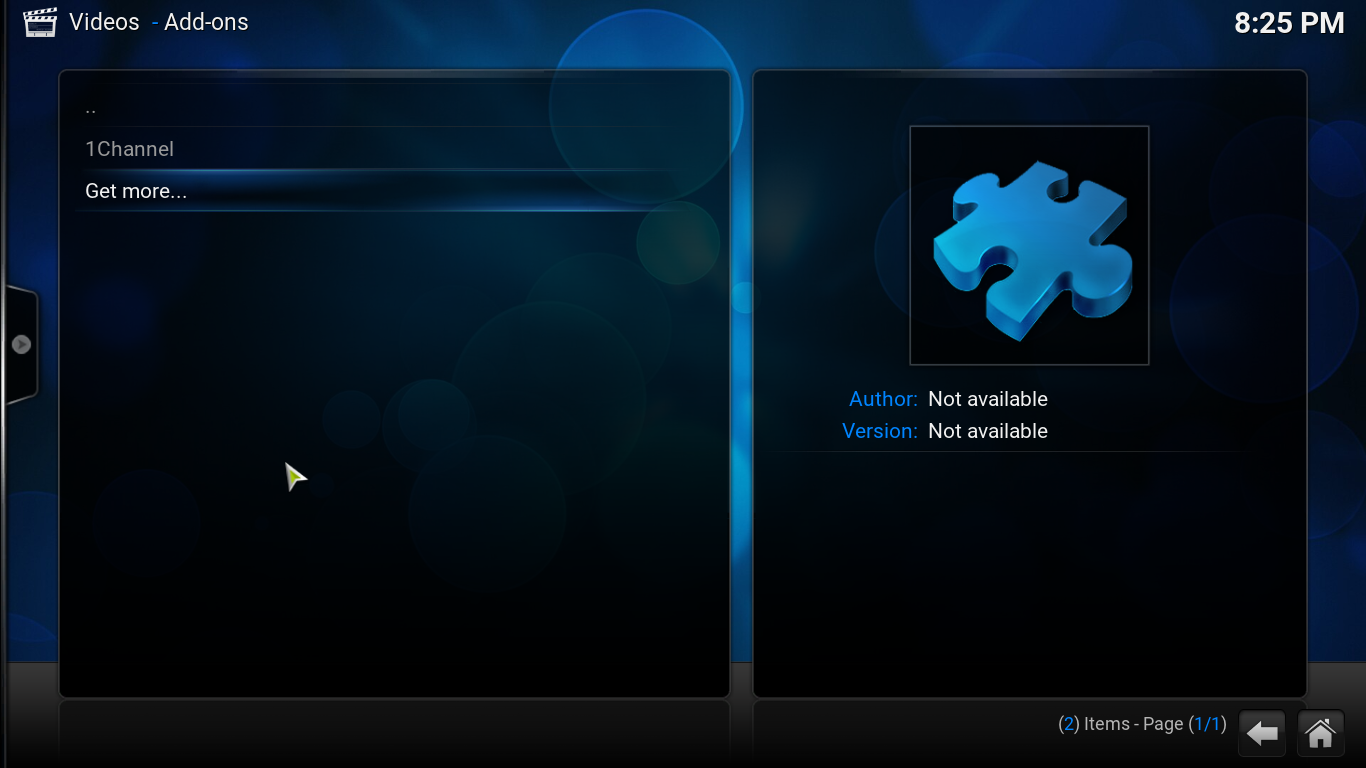 Watch Free Movies and TV Shows Using Kodi,kodi addons