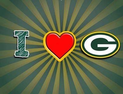 Profile Pictures We Love The Green Bay Packers Green Bay Packers Players Green Bay Packers Green Bay Packers Football