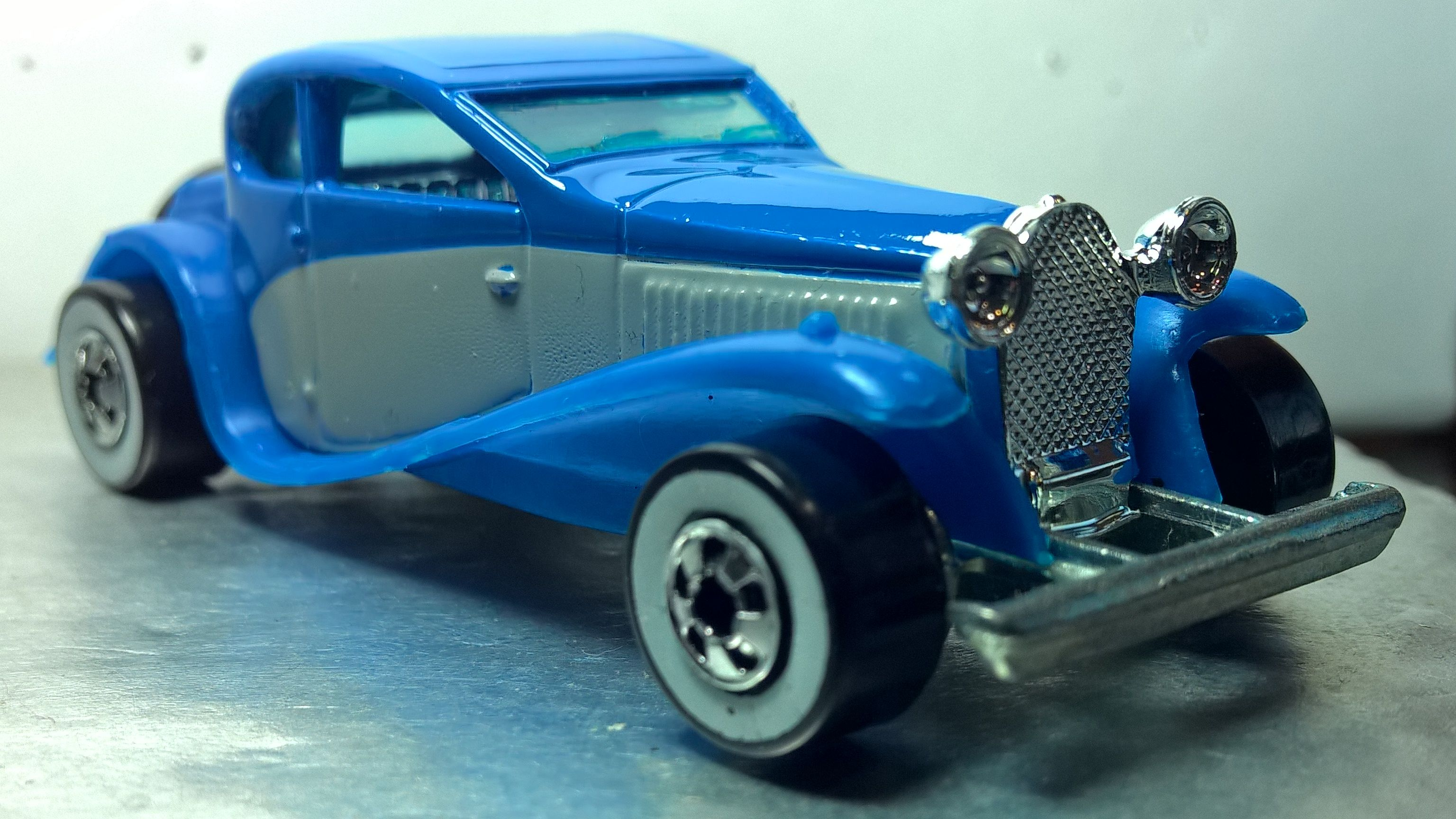 hot wheels 37 bugatti collector 28 1989 hot wheels bugatti cars room hot wheels 37 bugatti collector 28