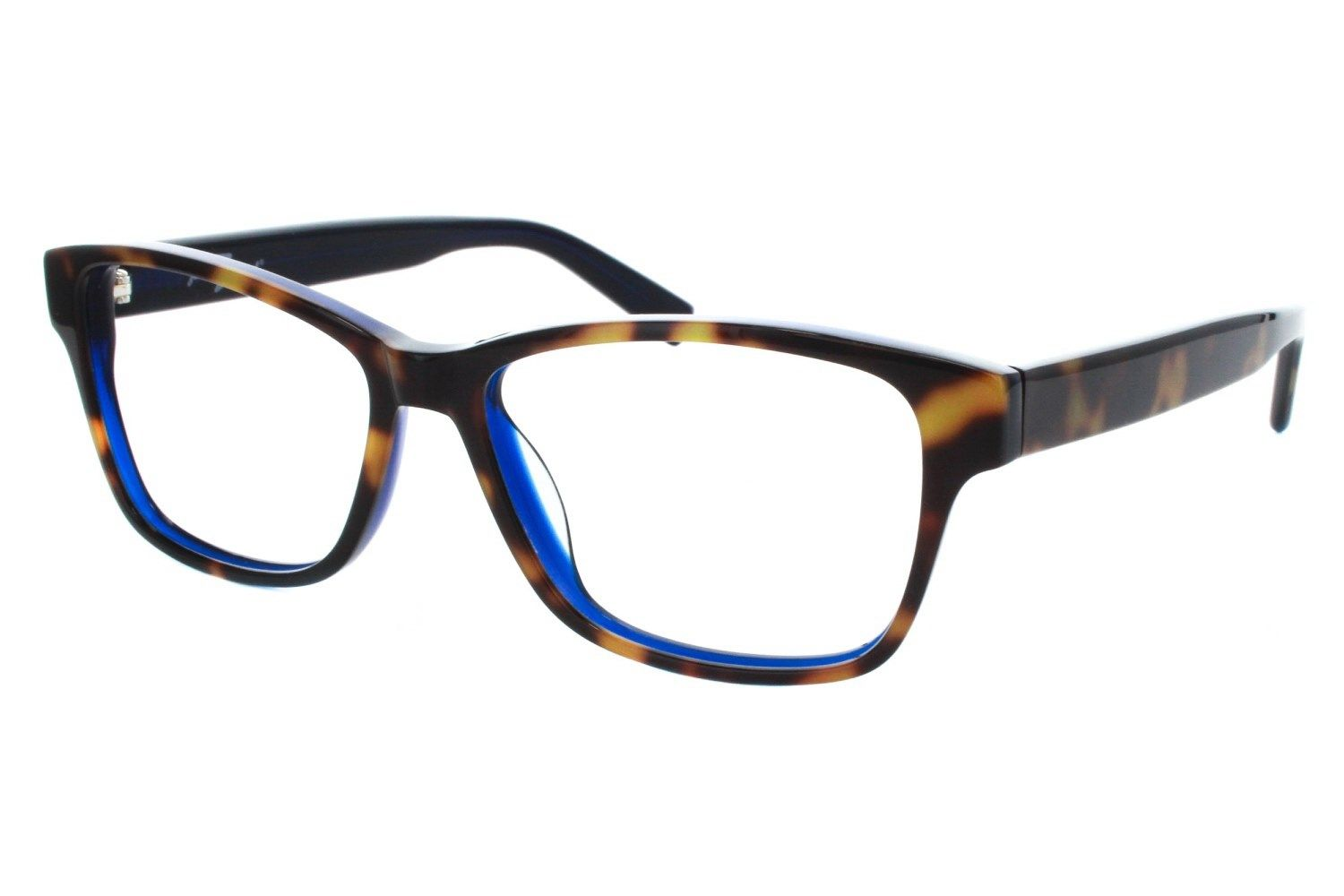 7 For All Mankind Seven 781 - Eyeglasses At America\'s Best Contacts ...