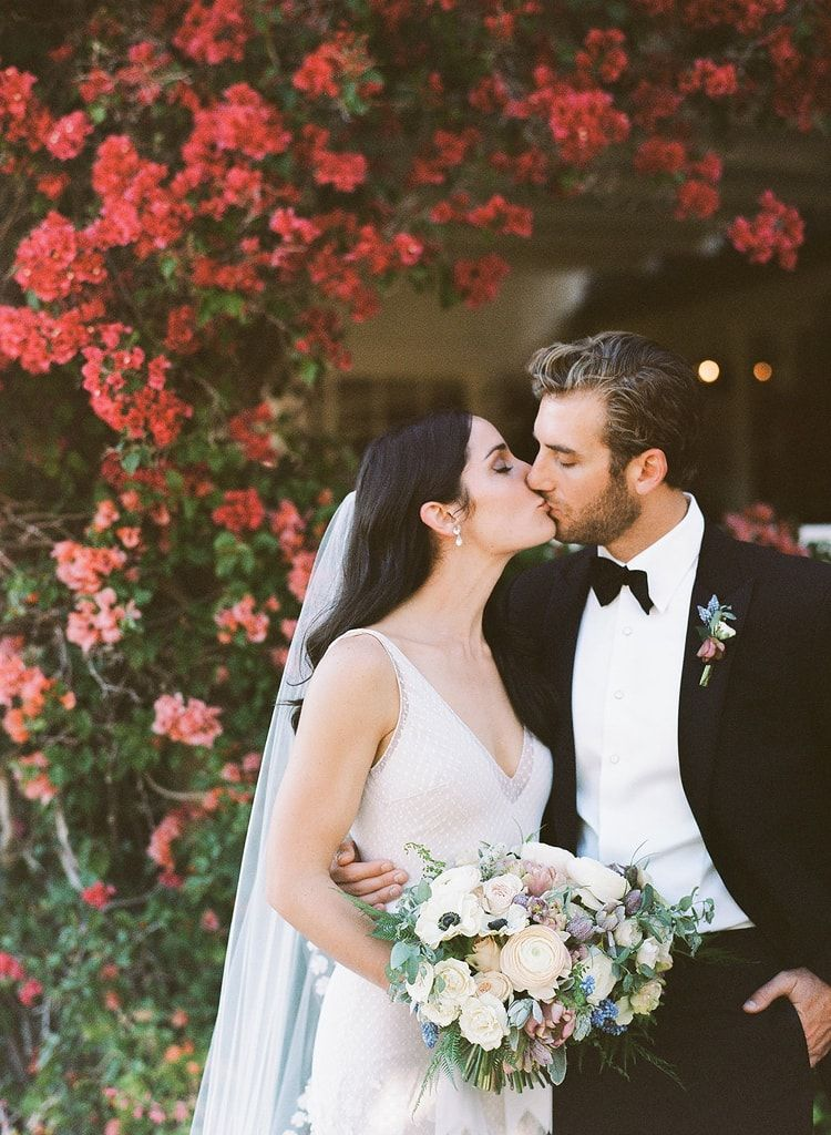 Lavender and lilac inspired outdoor wedding in california once wed lavender and lilac inspired outdoor wedding in california once wed junglespirit Choice Image