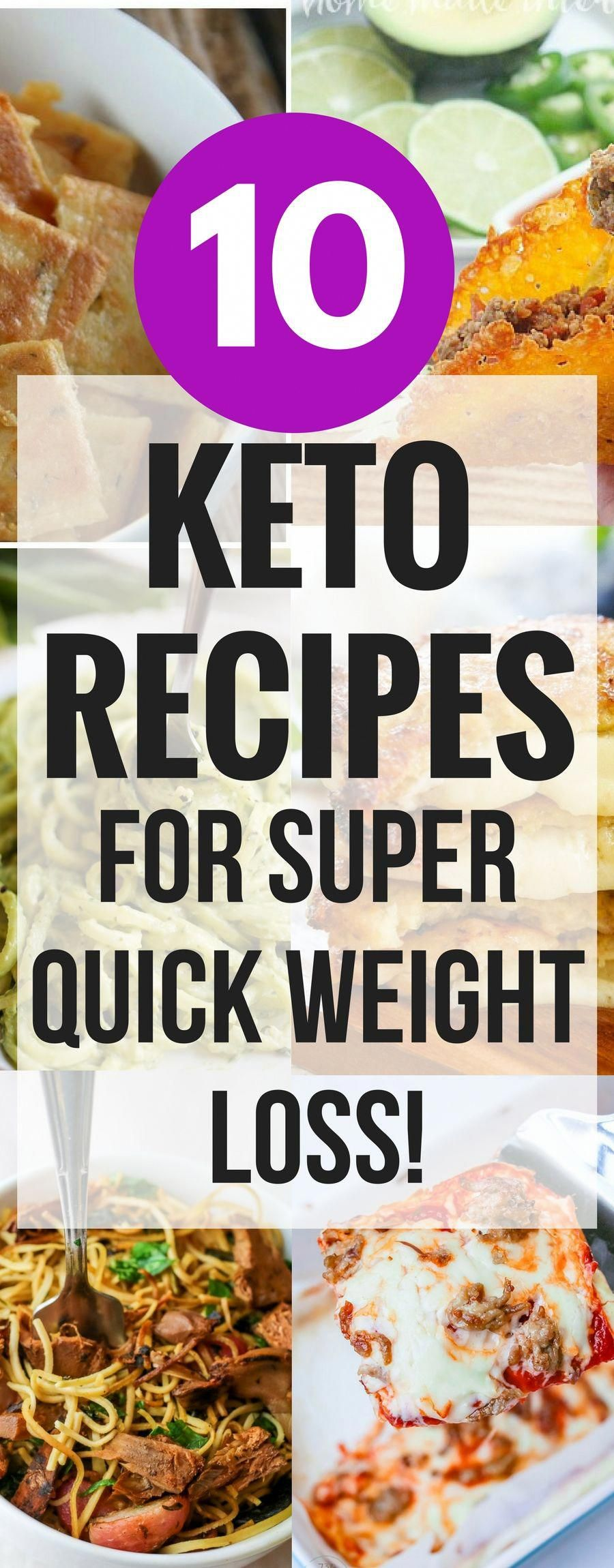 Low Carb Recipes Australia KETOGENICDIET Ketosis diet
