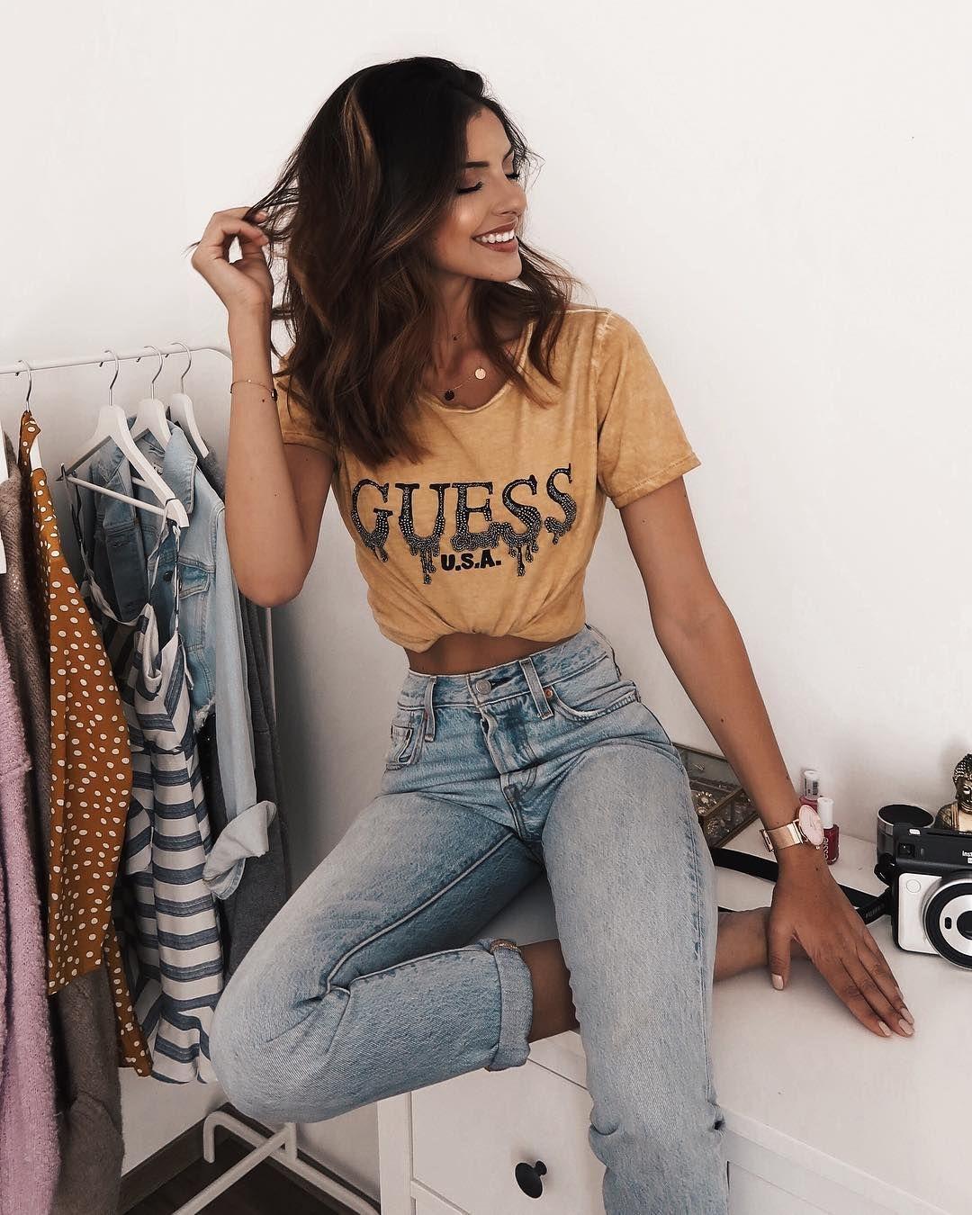 "Photo of Fashion ~ Lifestyle ~ Travel on Instagram: ""Werbung | happy …"