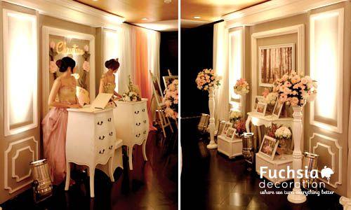 weddingdecoration33