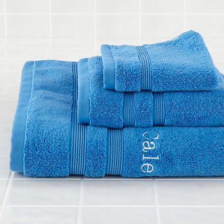 Bath_Towel_BL_Group__Crop_v1 #NodWishlistSweeps