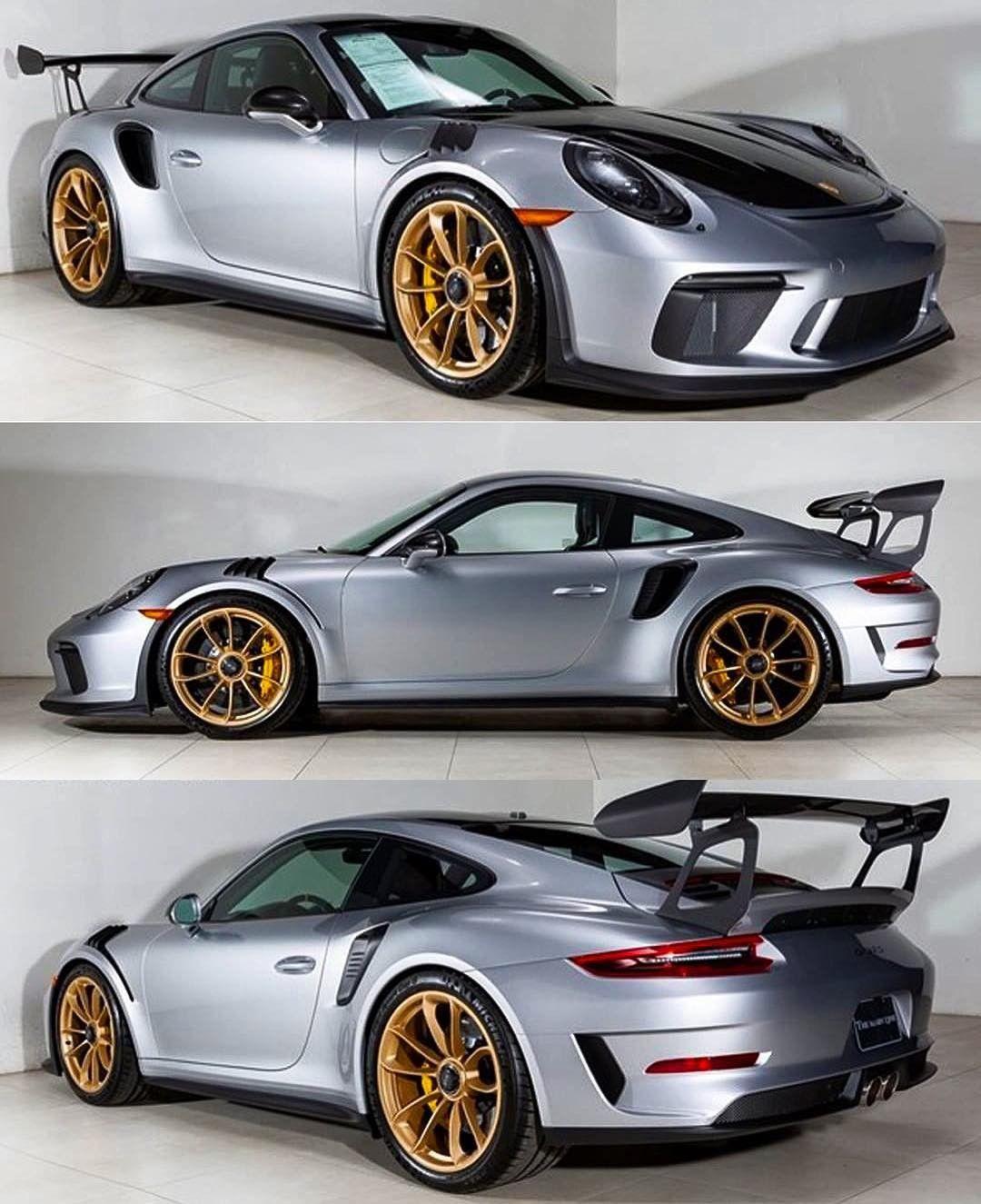 Pin By Vaso On Porsche Nineeleven Porsche Gtr Porsche Porsche Gt