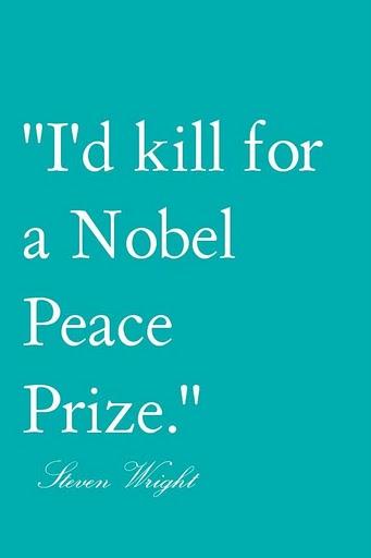 I Love Steven Wright Steven Wright Funny Quotes Make Me Laugh