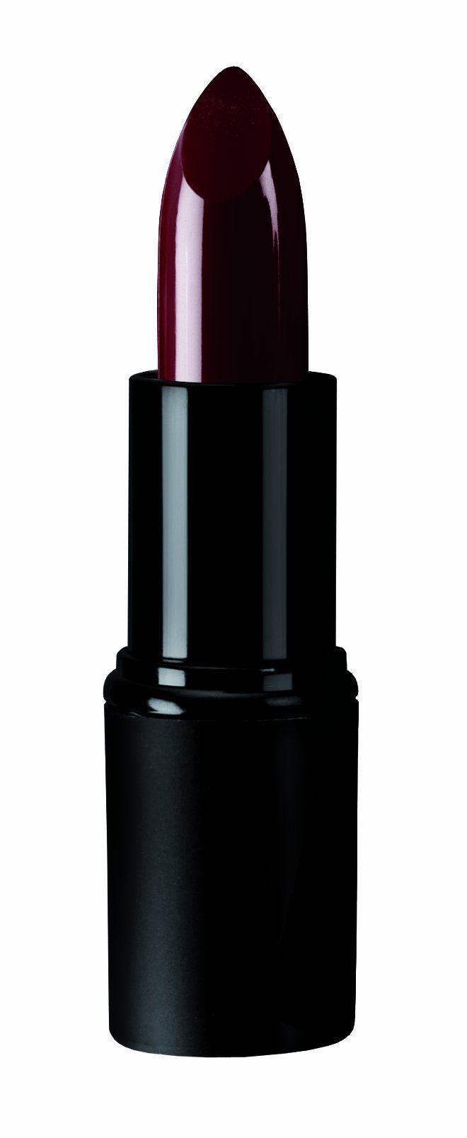 Sleek Makeup True Colour Lipstick Vamp 3.5 g, 1er Pack (1 x 3.5 g): Amazon.de: Parfümerie & Kosmetik / 6,29