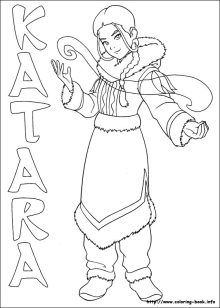 Avatar The Last Airbender Free Printables Downloads And Coloring Pages Avatar The Last Airbender Art Coloring Books Pokemon Coloring Pages