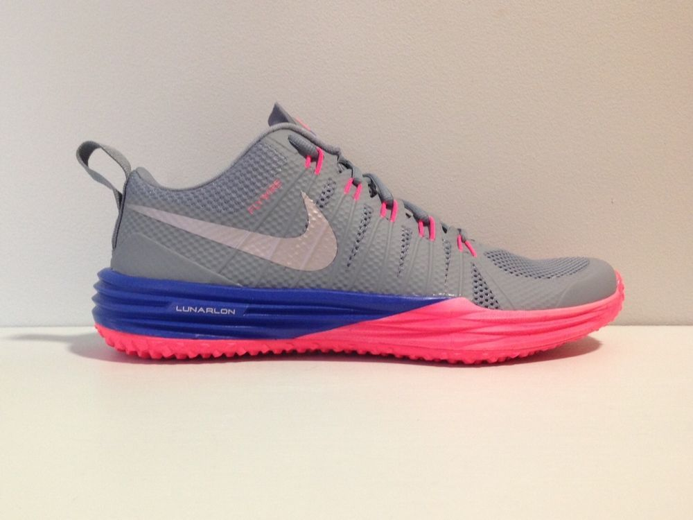 Nike Shoes Running Training Mens Size 10 New