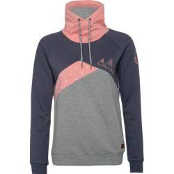 Photo of Women's sweatshirts