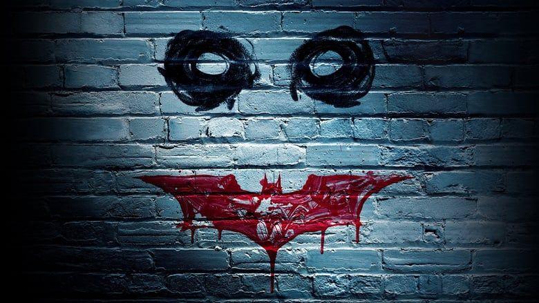 The Dark Knight 2008 Ganzer Film Deutsch Komplett Kino The Dark Knight 2008complete Film Deutsch The Dark Knight Online Kostenl Gotham City Dark Knight Gotham