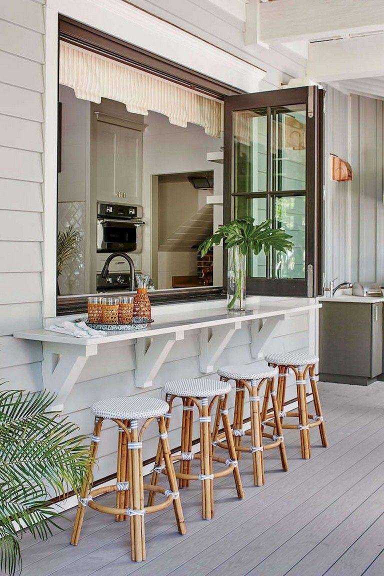 54+ Amazing Lake House Living Room Decor Ideas - Page 27 ...