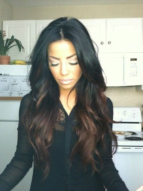 Best Hair Color For Skin Tone For Black Women Hair Color By Skins
