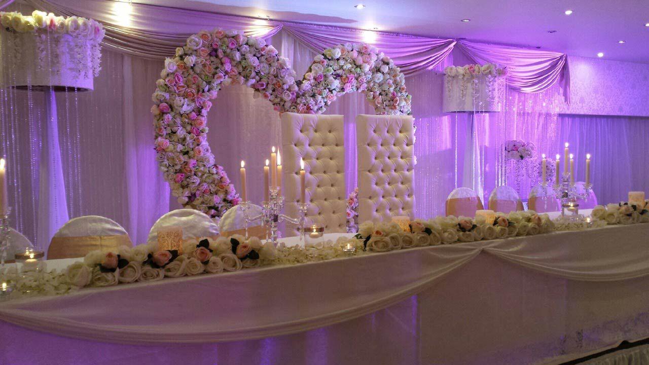 Image result for SOPHIE NDABA WEDDING DECOR   WEDDING ...
