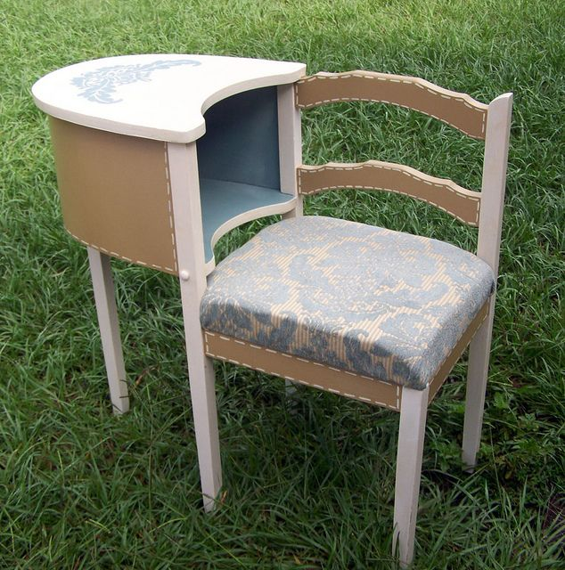 38+ Farmhouse gossip bench model
