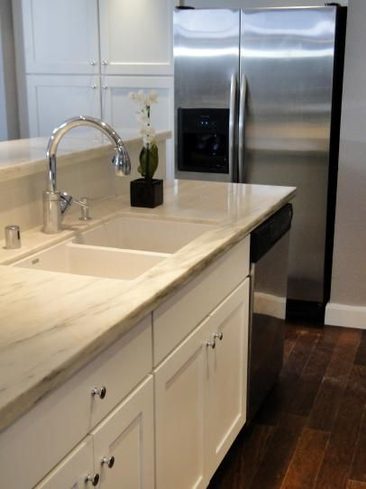 How To Care For Solid Surface Countertops Outdoor Kitchen