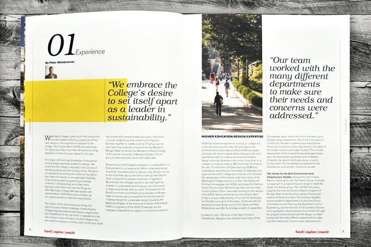 Magazin- / Redaktionslayout #design - #Design #Magazin #Redaktionslayout #editoriallayout