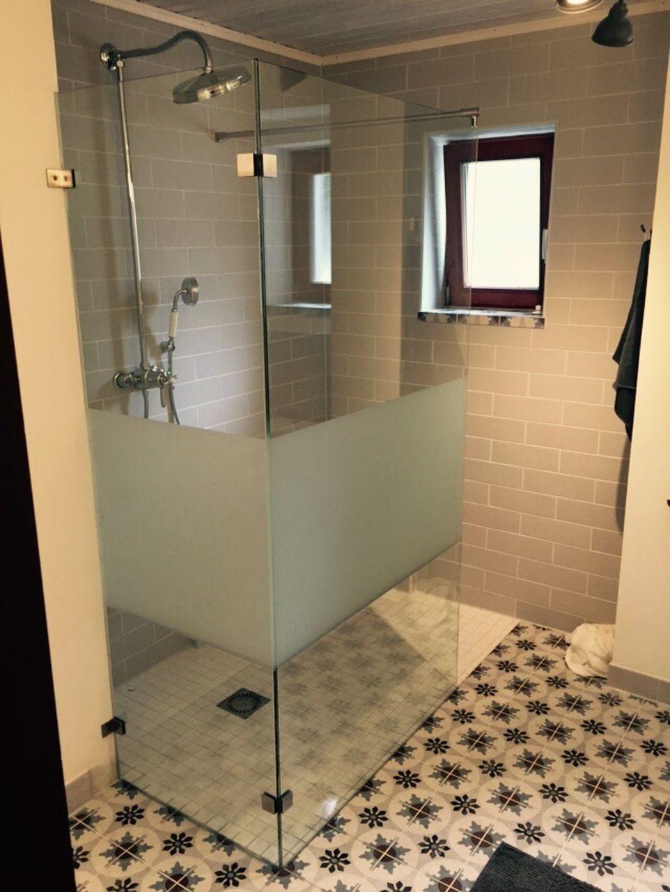 Moderne Dusche Glasduschen Eckduschen Moderne Dusche