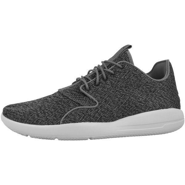 Nike Jordan Eclipse Mens Shoes 11 Cool