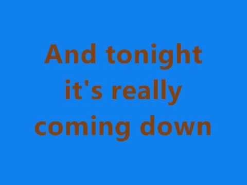 I M No Stranger To The Rain Keith Whitley Lyrics Music Playlist