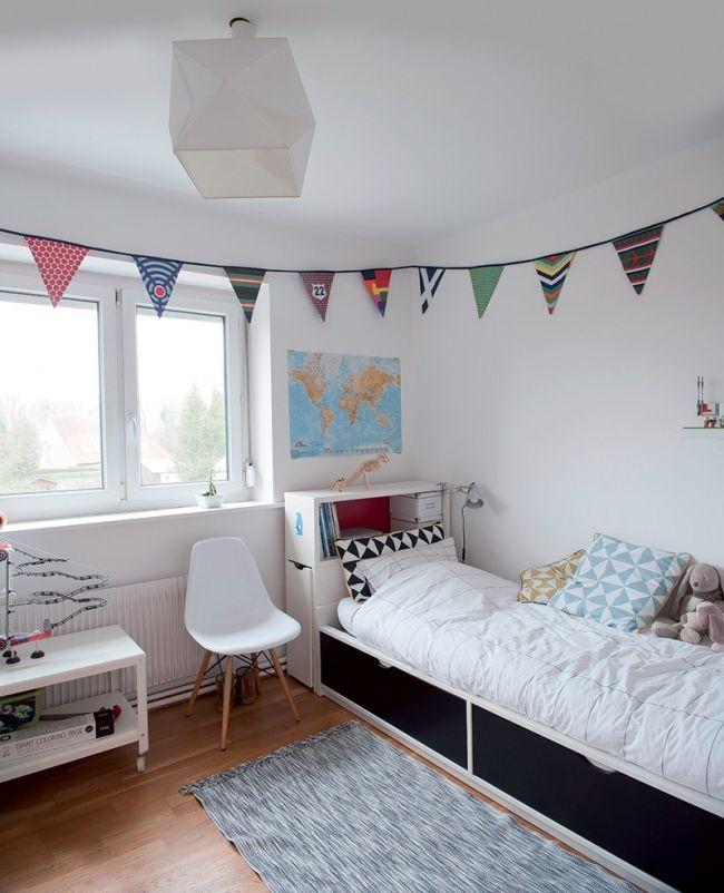 Chambre enfant design chambre Pinterest Chambre enfant