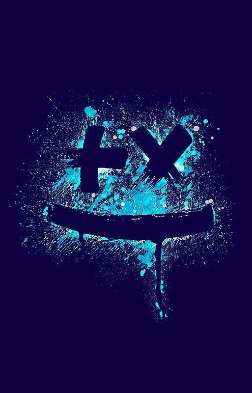 Martin Garrix Dj Logo Art Martin Garrix