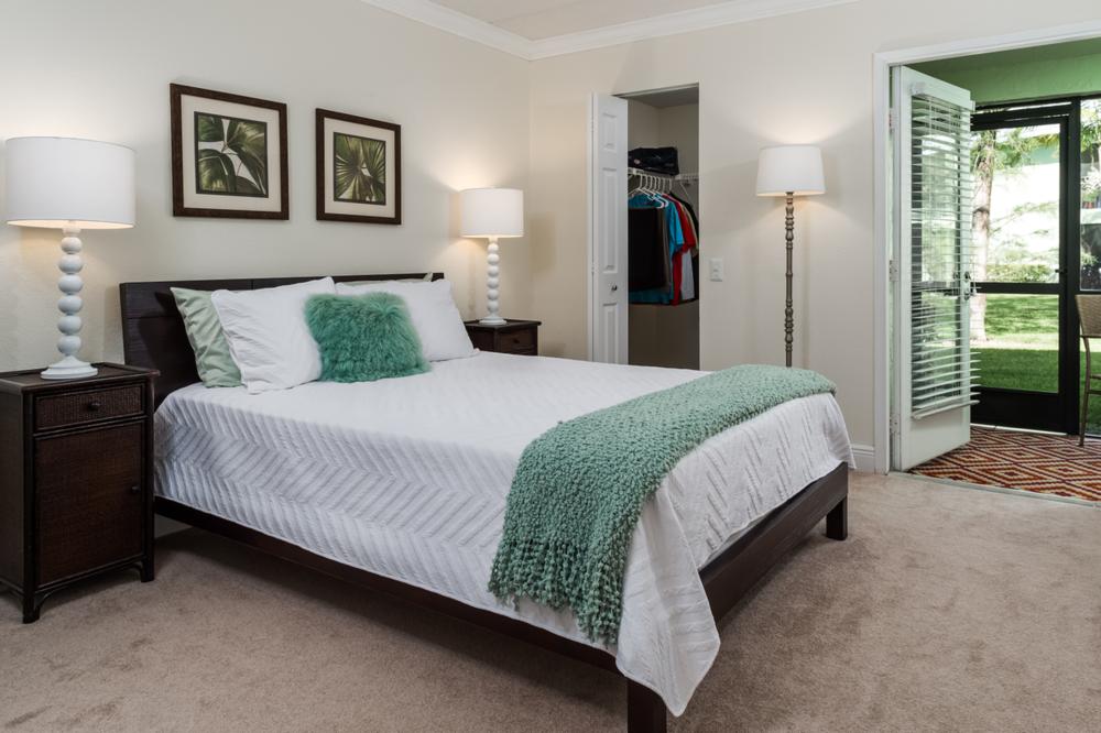 Floor Plans Palm Court Wellington Apartments Home Apartment Home Decor