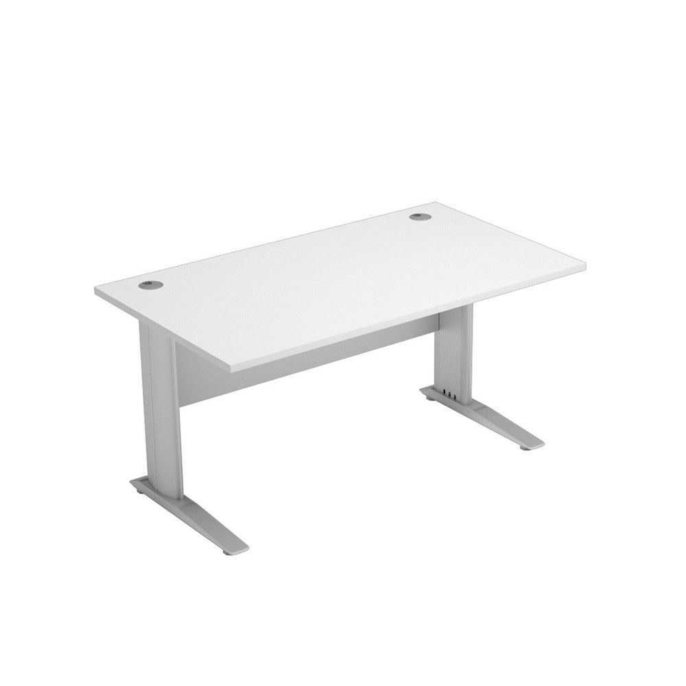 White Office Desks Next Day Delivery Ideas To Decorate Desk Check More At Http